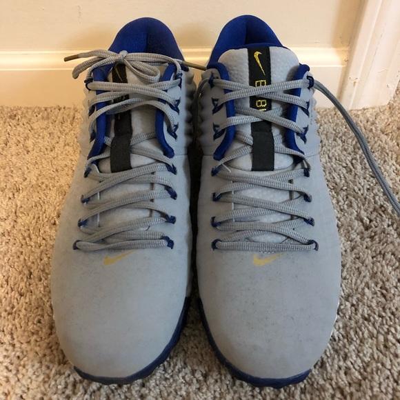 separation shoes 7a5a5 59cc2 M 5a8ba49b2ae12fa90410800e